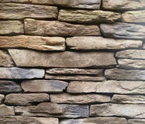 cultured stone in jersey city nj