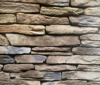 cultured stone in jersey city nj